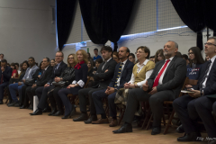 dzień-patrona-ambasadorzy-siedzący