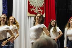 dzień-patrona-tancerki-występ