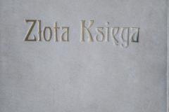 1.-Zlota-Księga_okładka