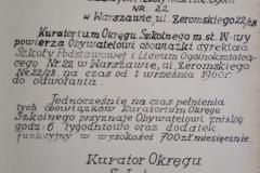 15.-Złota-księga_powołanie-dyrektora_Żeromskiego
