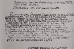 16.-Złota-Księga_otwarcie-liceum-nr-22