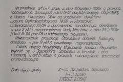 17.-Złota-Księga_powołanie-dyrektorki