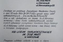 18.-Złota-Księga_nadanie-nazwy-i-imienia-liceum