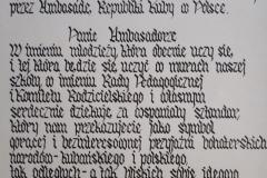 19.-Złota-Księga_20-lecie-liceum