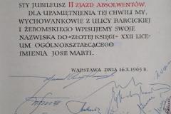 21.-Złota-księga_20-lecie-_II-Zjazd