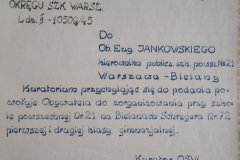 3.-Złota-Księga_powstanie-klas-gimnazjalnych-1945