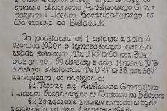5.-Złota-Księga_założenie-Liceum-Koedukacyjnego-1948