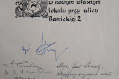8.-Złota-Księga_Barcicka