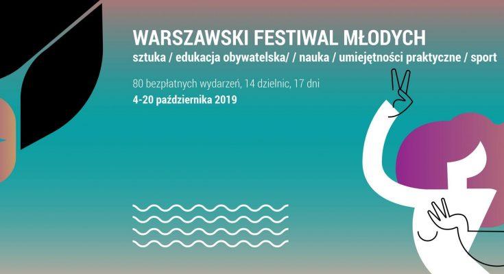 Warszawski Festiwal Młodych