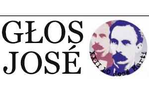 Głos Jose logo