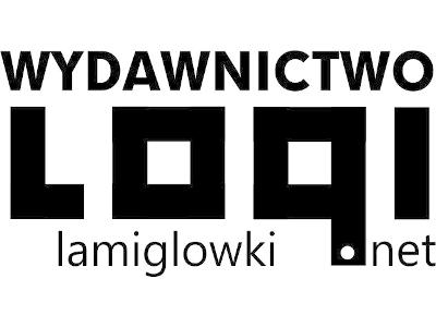 Wydawnictow Logi logo