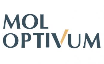 Mol Optivum logo