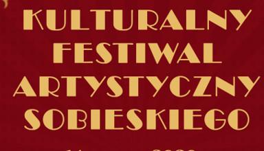 Festiwal artystyczny