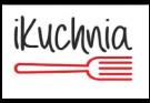 iKuchnia logo